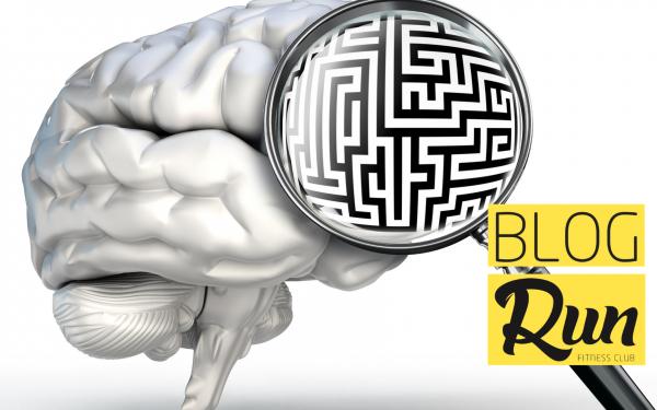 Como o cérebro resolve problemas durante o sono?