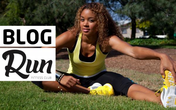 Quais os benefícios instantâneos do exercício? E a longo prazo?